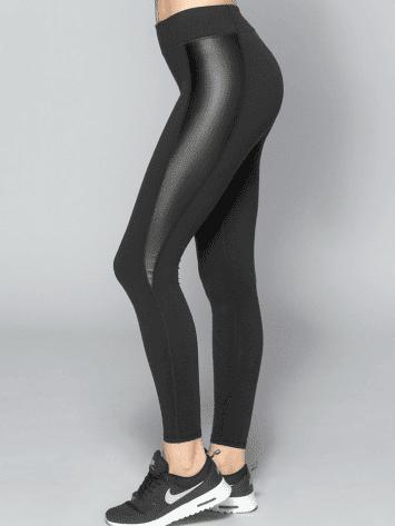 Alala Leggings All Day tight-front-bestfitbybrazil