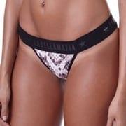 animal-print-Python-underwear3