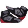 perry_high_tops_pro_-_gray_black_red