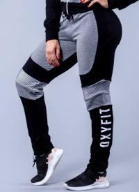 Oxyfit Activewear Leggings Sports Sweats